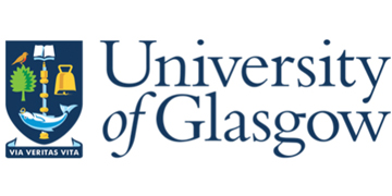 Logo for University of Glasgow